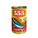 555 hot