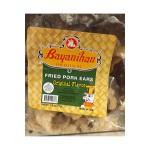 Bayanihan-Fried-Pork-Ears-(Original-Flavor)